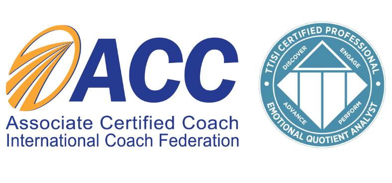 Coaching Focus - ACC