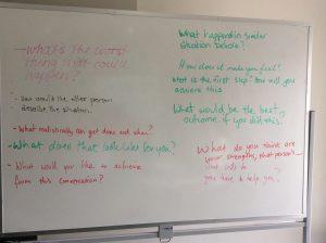 Coaching Focus - Greatquestions2