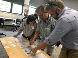 Coaching Focus - LeadershipStar2
