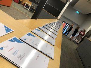 Coaching Focus - LeadershipStar3