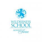 Wilderness School Always True
